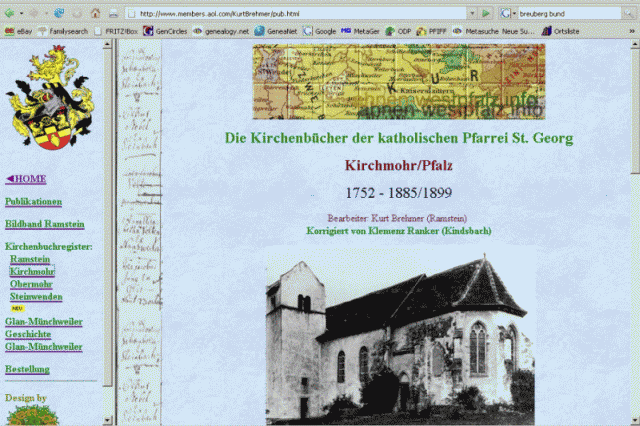 ahnen-westpfalz.info